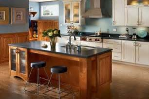 kitchen island with sink and dishwasher and seating kitchen kitchen island with storage and seating how to