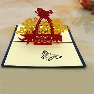 3d pop up muliti style greeting cards thanksgiving With wedding invitation cards turkey