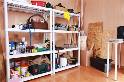 Best Insulation For Garage by What S The Best Insulation For Garage Walls Overall