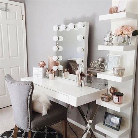 up vanity table best 20 dressing tables ideas on dressing table