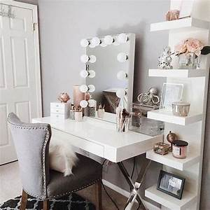 Best 20 Dressing Tables Ideas On Pinterest Dressing Table