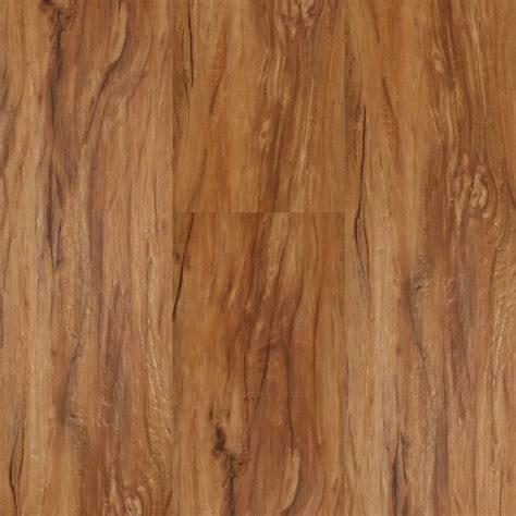 lumber liquidators vinyl tranquility 4mm pioneer park sycamore lvp lumber liquidators canada