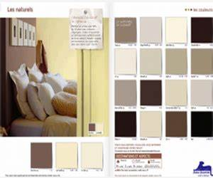 peinture 30 couleurs tendance pour repeindre la maison With superior le feng shui et les couleurs 0 interieur maison feng shui maison moderne