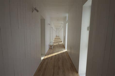 Posare Un Pavimento by Parquet Consigli E Info Utili Per Decidere La Posa Migliore
