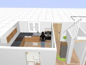 plan maison 3d logiciel gratuit pour dessiner ses plans 3d With logiciel pour maison 3d 0 arcon 18