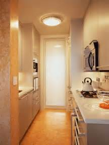 kitchen remodel ideas for small kitchens galley gallery for gt beautiful small galley kitchens