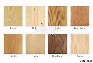 Feuchtes Holz Erkennen : holzarten bersicht freigestellt stockfotos und lizenzfreie bilder auf bild 63202066 ~ Whattoseeinmadrid.com Haus und Dekorationen