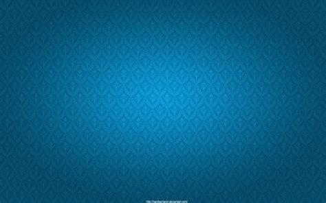 Tapete Muster Blau by Blue Damask Pattern Wallpaper By Hardgamerpt On Deviantart