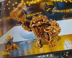 Brickfinder - The LEGO Batman Movie Sets Found In Target ...
