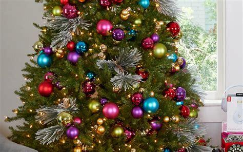 christmas decorations sale clearance apartmanidolorescom