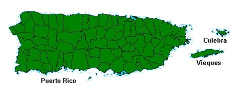 Boating License Puerto Rico by Vieques Island Where Is It How To Get There