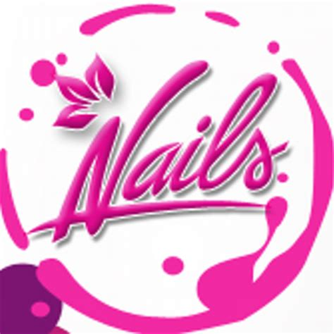 QGS Nails (@QGSnails)   Twitter