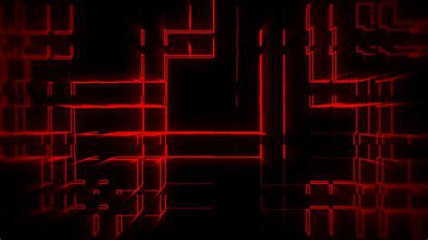red lines extruder vj loop fullhd visuals