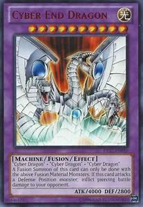 Card Appearances:Cyber End Dragon   Yu-Gi-Oh!   FANDOM ...