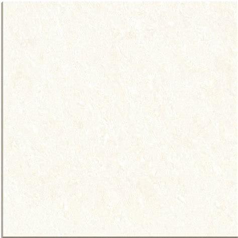 white floor tiles 60x60 view white floor tiles 60x60
