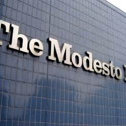 the modesto bee 29 reviews print media 1325 h st