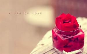 A Ja of Love