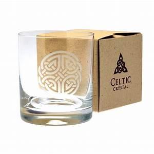Verre à Whisky Tulipe : verrerie verres whisky le comptoir irlandais ~ Teatrodelosmanantiales.com Idées de Décoration