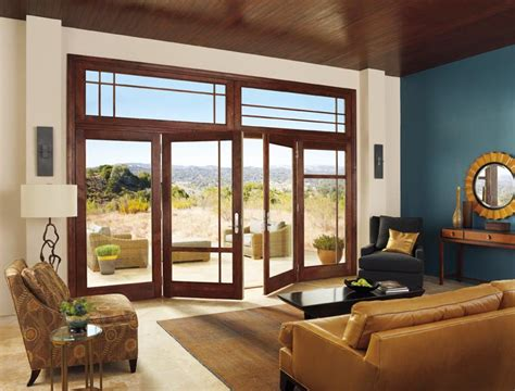 marvin doors products pioneer millwork