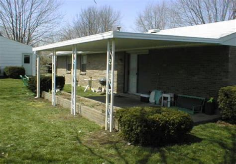 patio covers and sun rooms home remodeling dayton ohio