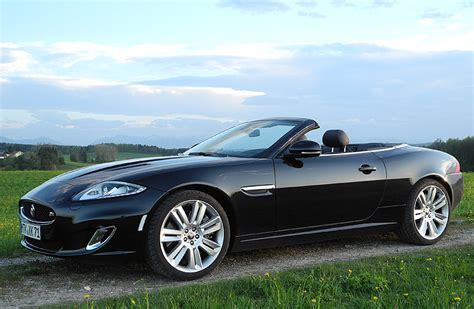 jaguar related imagesstart  weili automotive