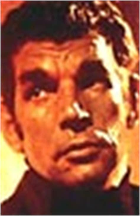 michel constantin biographie michel constantin films filmographie biographie photos