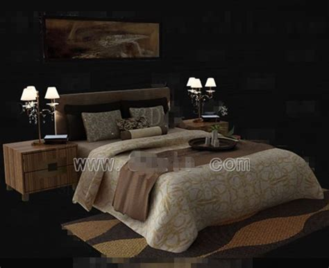 37522 size of bed simple bed best simple by zeitraum beds
