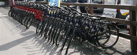dasdies service gmbh radstationen fahrradverleih