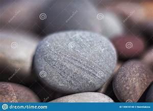 Stones, Multi-colored, Macro, Close-up, Stock, Photo