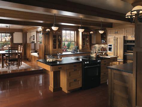 Woodmodebrookhaven Products  Craftsman  Kitchen