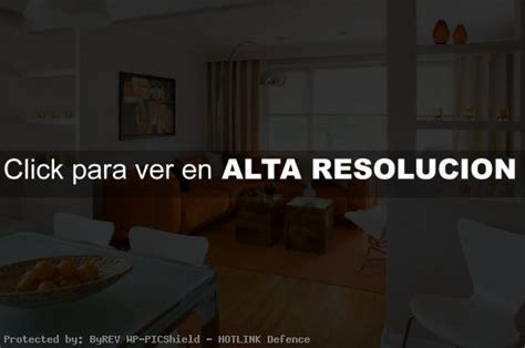 HD wallpapers salas decoradas con cortinas rojas