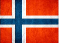 Norway flag wallpaper HD Wallpapers
