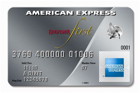 Scoping out good deals and moving points to other programs takes some effort. AmEx Cards - Make you feel special - AMERICAN EXPRESS CREDIT CARD Consumer Review - MouthShut.com