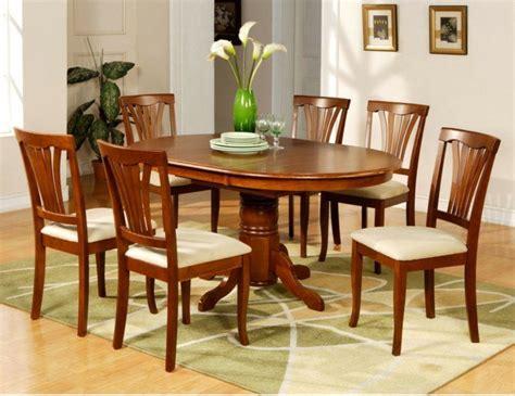 ikea fauteuil bureau 80 idées pour bien choisir la table à manger design
