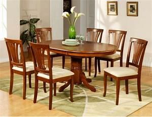 80 idees pour bien choisir la table a manger design With table de salle a manger ikea pour deco cuisine