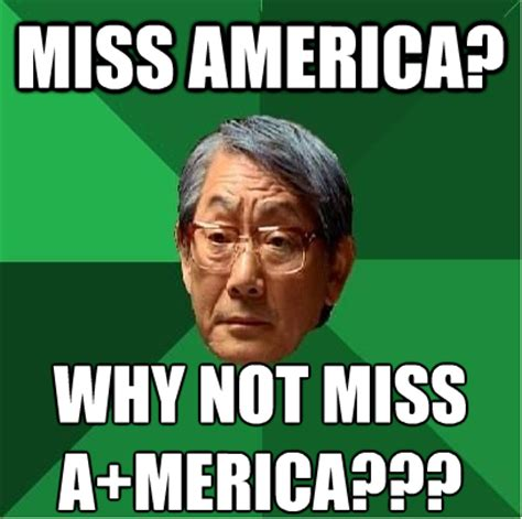 Tiger Mom Meme - asian mom meme 28 images super strict success asian mom and dad meme lols leading my mom