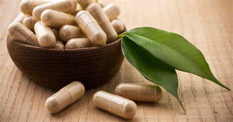 proven health benefits  ashwagandha