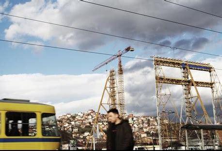 le si鑒e de sarajevo studenti a sarajevo autorappresentazione e identità tesi e ricerche home osservatorio balcani e caucaso transeuropa