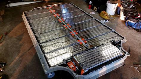 Get Price Of Tesla Car Battery Background