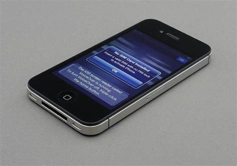 iphone sim card apple released the second ios 5 0 1 update to fix iphone