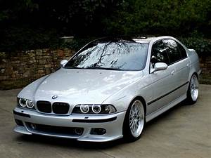 1999 Bmw M5 Hd Wallpapers