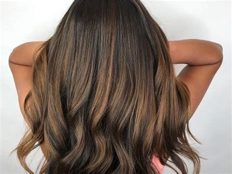 Tips For Brown Hair Color by The Redken Redken