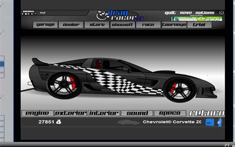 Drag Racer V3 Hacked , Drag Racer V3 Hacked