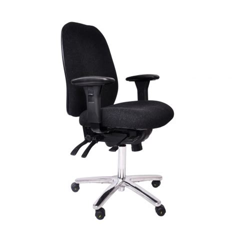 new esd chair for back sufferers vodex