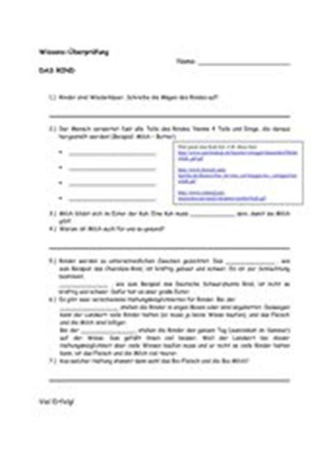 Schön Arbeitsblätter Für Mathematik Ks2 Ideen - Gemischte Übungen ...