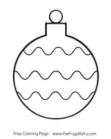 Related Suggestions for Christmas Tree Ornament For Preschool