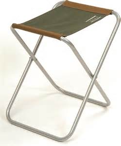 green plans shakespeare folding stool glasgow angling centre