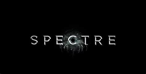 spectre logo heyuguys