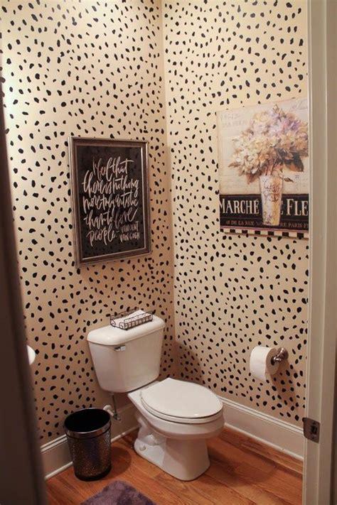 Animal Print Wallpaper For Room - best 25 leopard wallpaper ideas on leopard