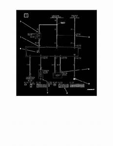 Mitsubishi Workshop Manuals  U0026gt  Montero Sport Es 2wd V6